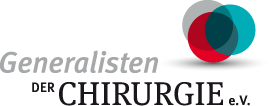 Generalisten der Chirurgie
